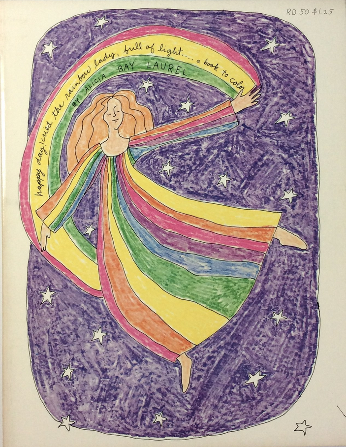 Rainbow Lady-cover-144 dpi