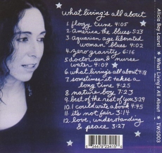 WLAA back cover at 96 dpi