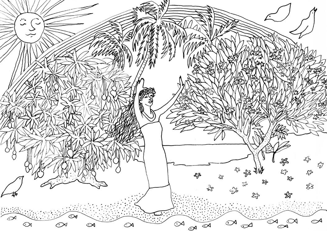 Art for Miho Ogura-email sized